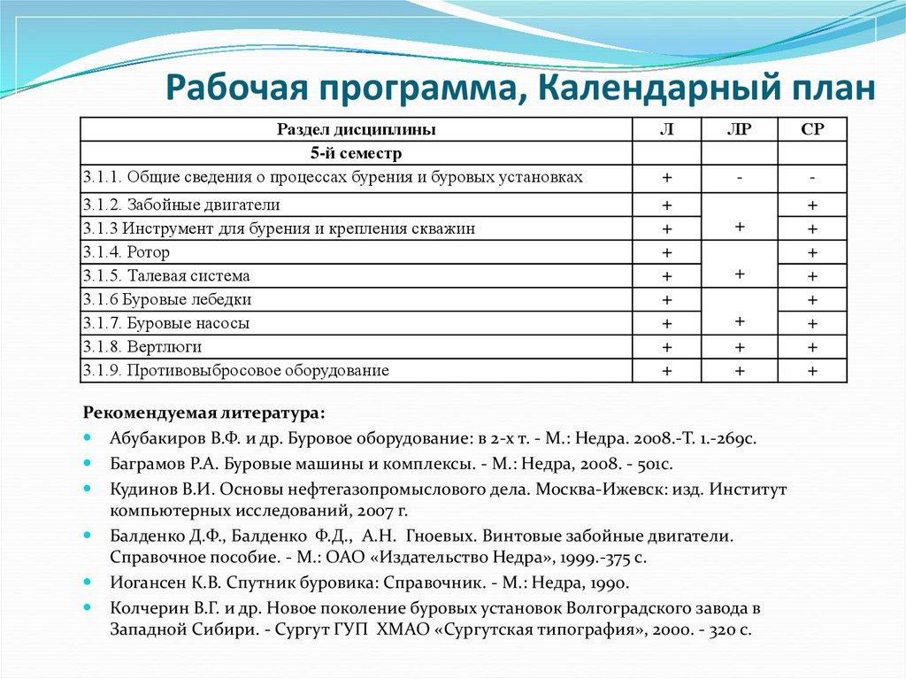 о чем говорят названия растений этимологический словарь русских названий сосудистых растений российского