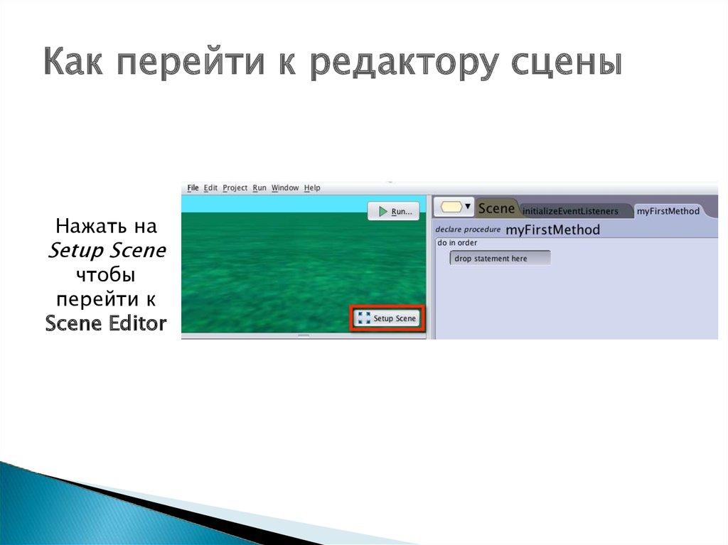 pdf Schaums Outline of Discrete Mathematics, Revised Third Edition 2009