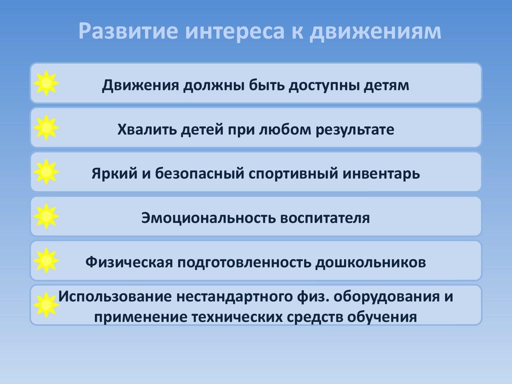 Опыт работы по ФЭМП Тема Развитие логического мышления