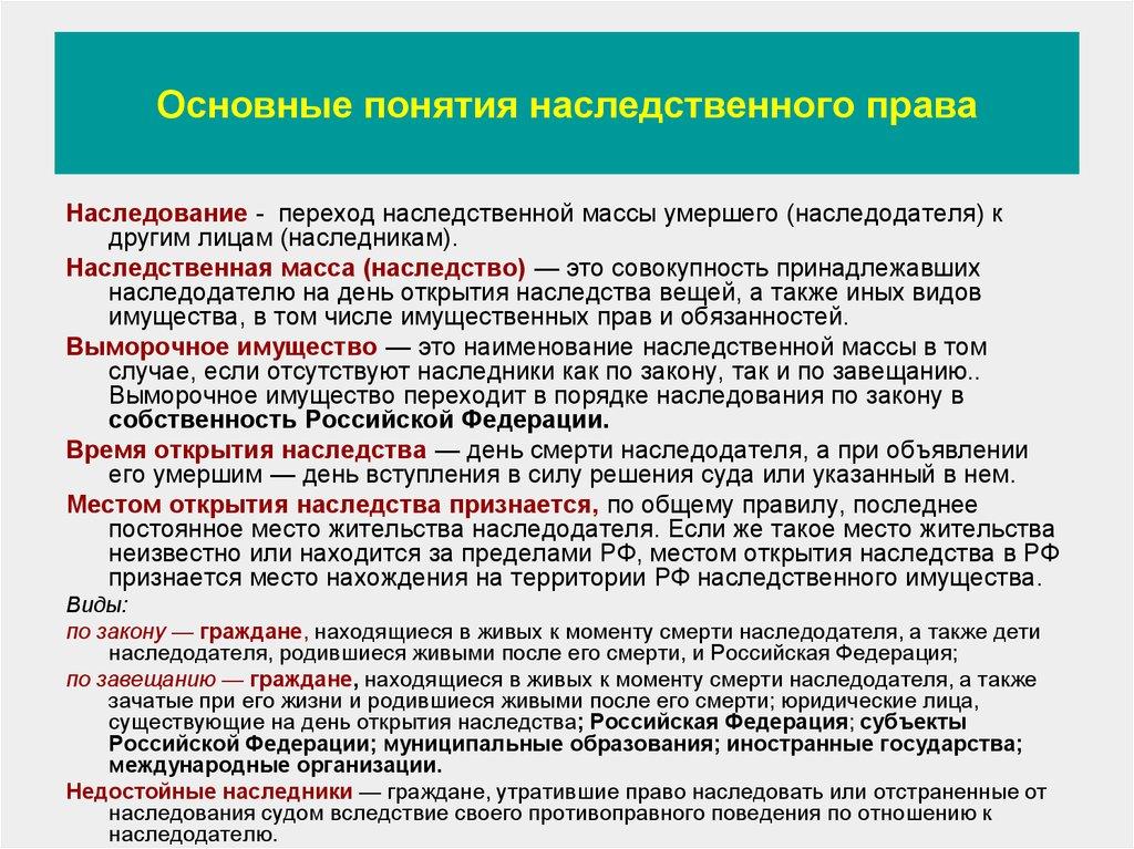 Подп. 23.1 п. 3 ст. 149 НК РФ