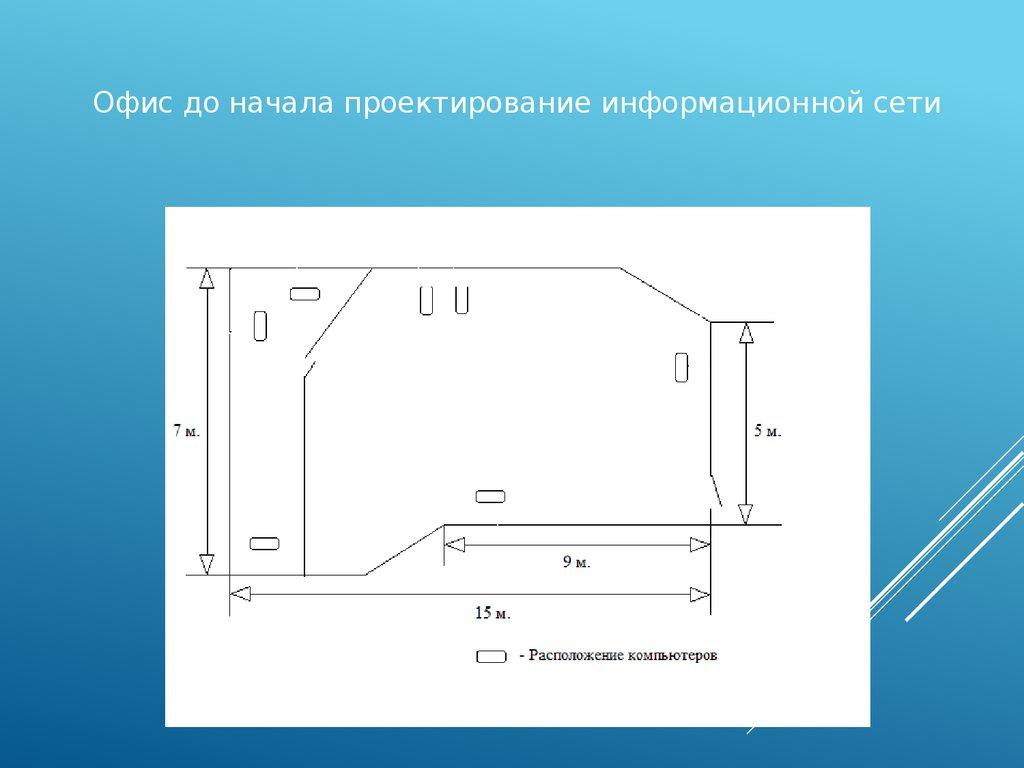Коммутатор TP-LINK TL-SF1016DS 16-портовый 10/100 Мбит/с настольный/монтируемый в стойку коммутатор