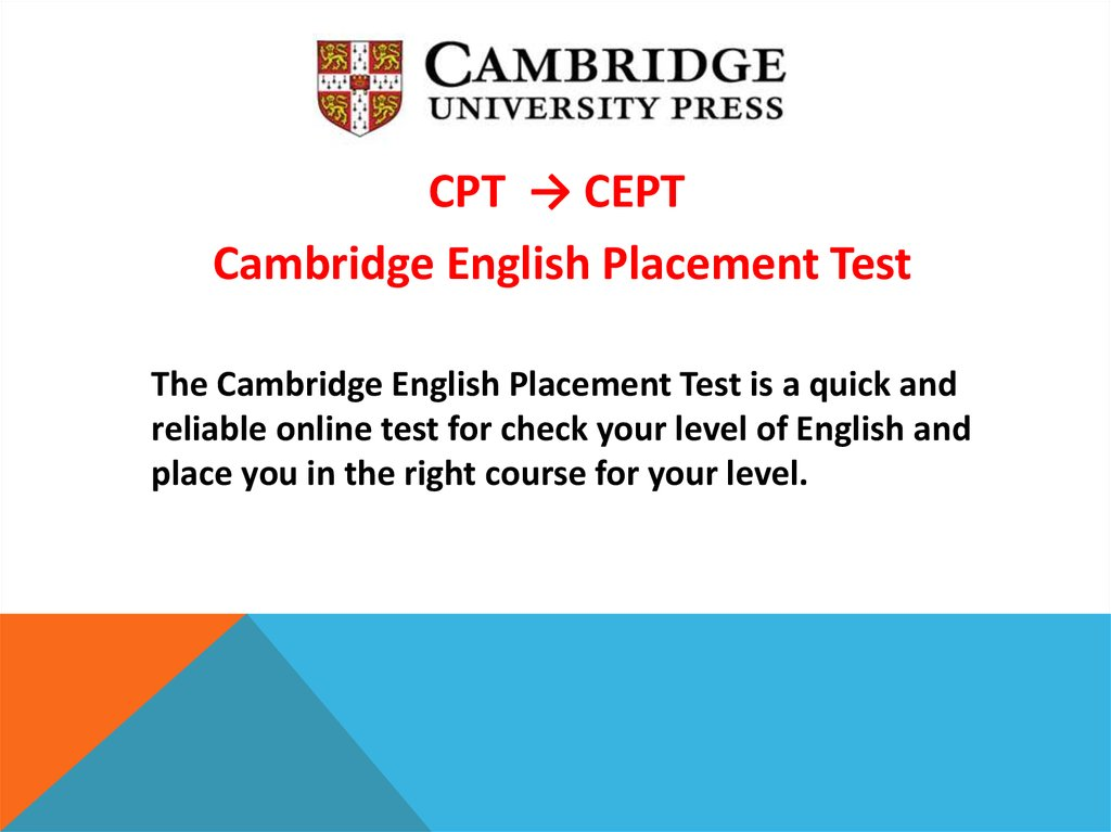english language test Language proficiency test: visit transparent language to take a test, see your level of knowledge, and improve your speech, grammar, and vocab.