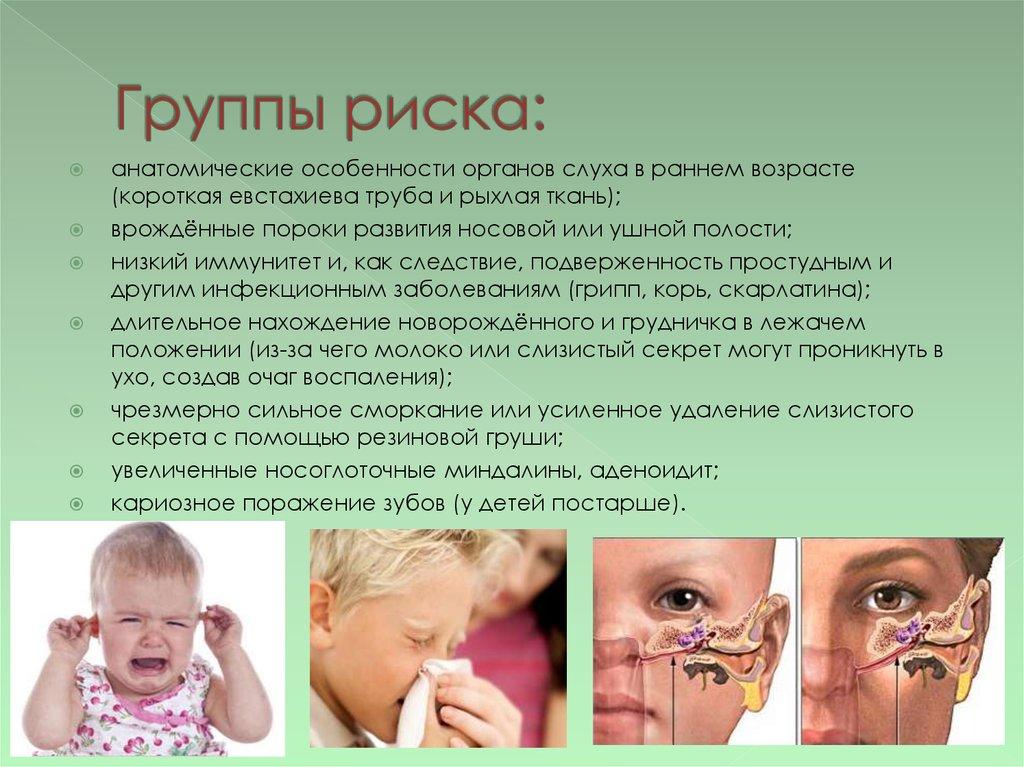kak-proyavlyaetsya-vaginalniy-stafilokokk