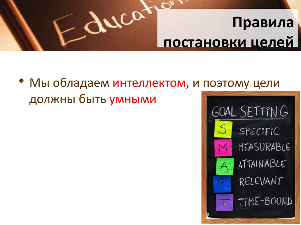 500 постановка вопросов - залог эффективного чтения постановка вопросов - залог эффективного чтения