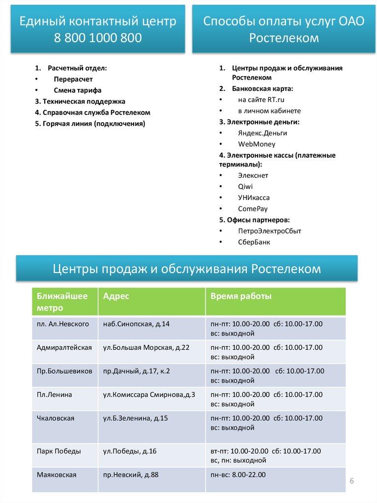 матрикс 2 0 приморский край официальный сайт ростелеком