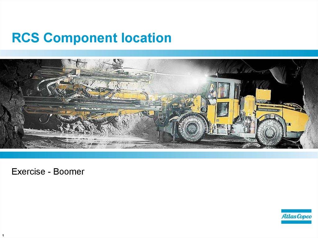 rcs component location online presentation siemens s5 115u manual pdf siemens step 5 manual programming