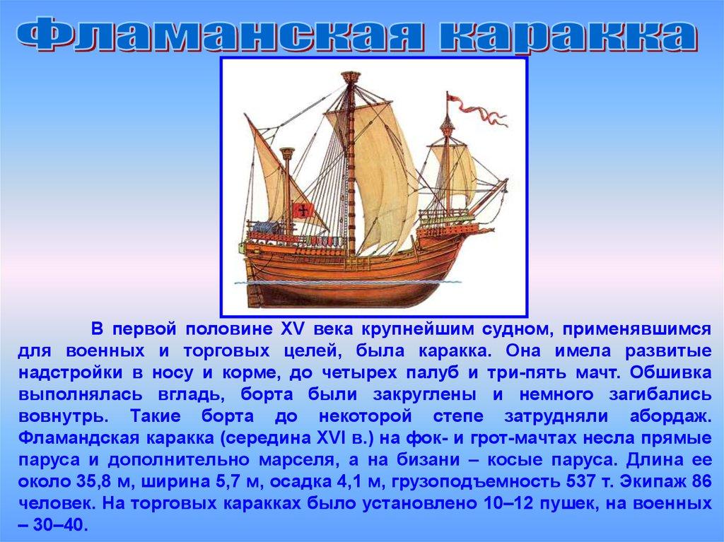 konyukhovru