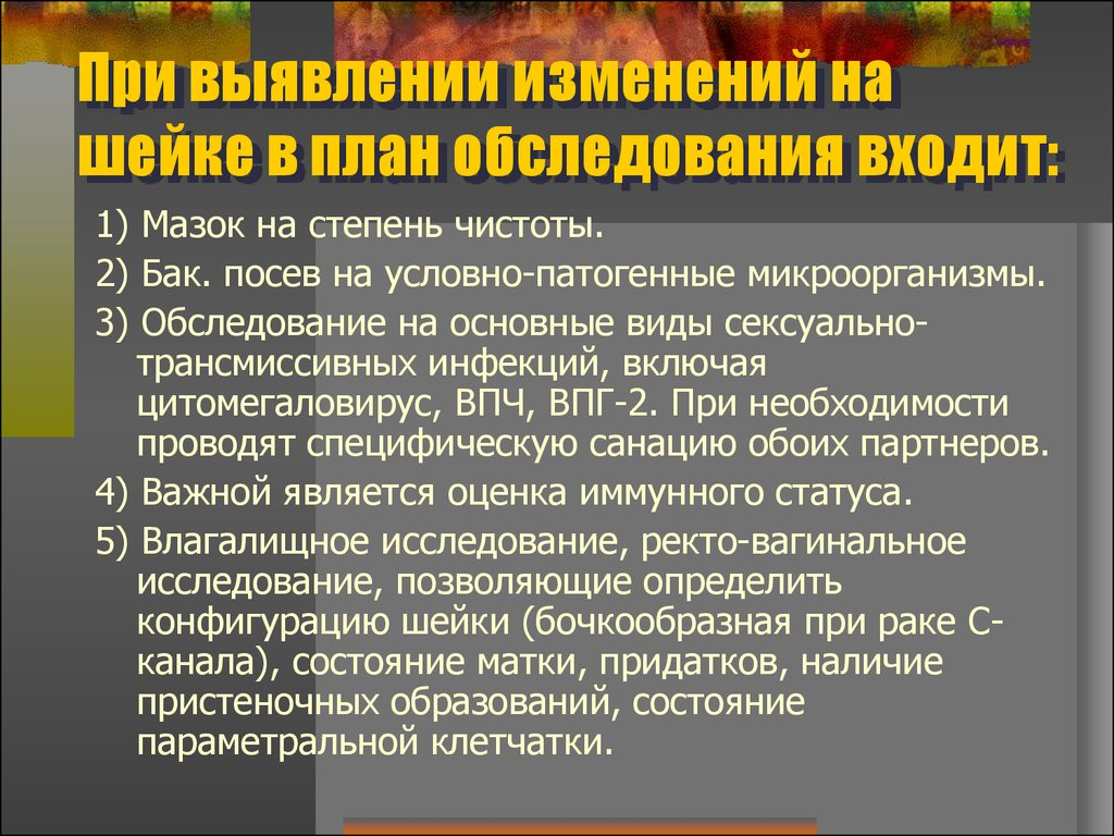 Алексей Плещеев биография Годы жизни поэта Плещеева