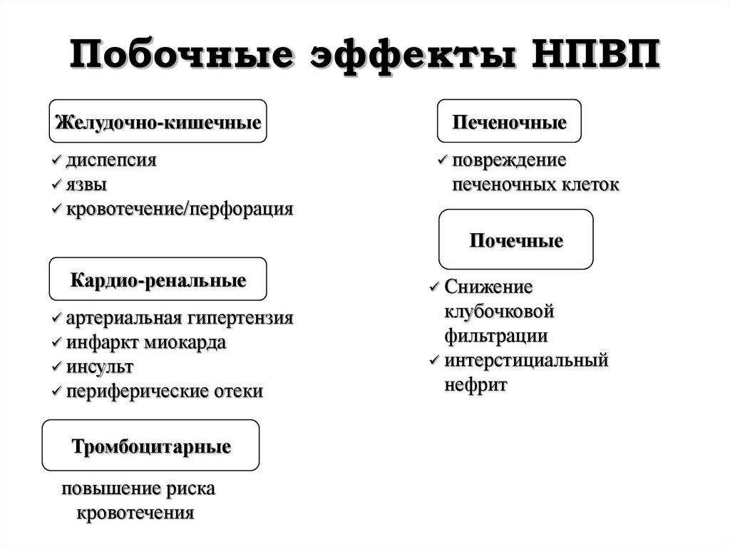 paren-vzrosluyu-v-anal
