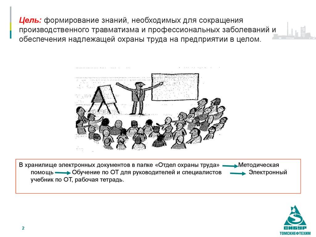Инструкция По Охране Труда Для Инженера По Гарантии Автомобилей - фото 3