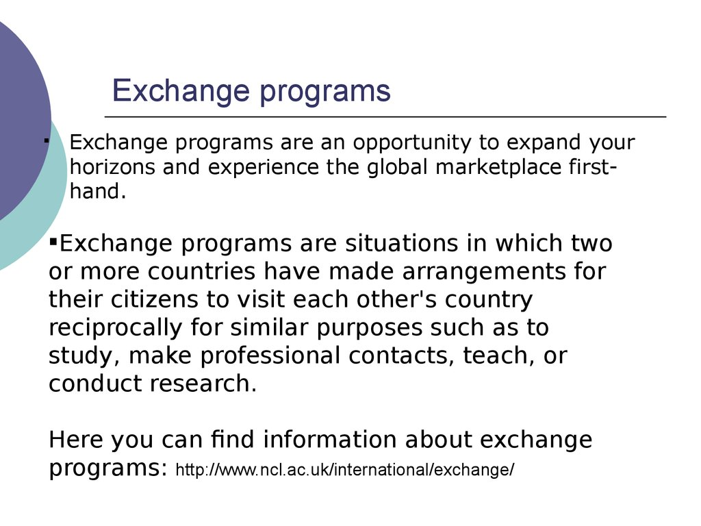does student exchange program involve a What is the msep the midwestern higher education compact (mhec) helps improve access to postsecondary education through the midwest student exchange program.