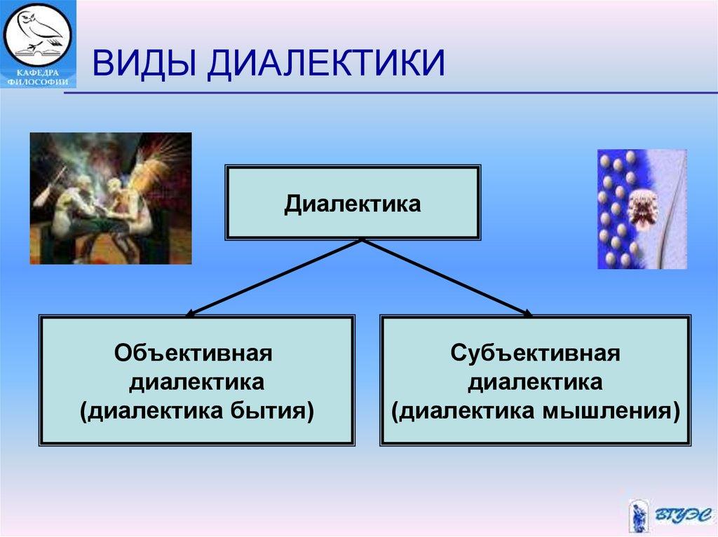 book Микропроцессорные средства и системы. Курс