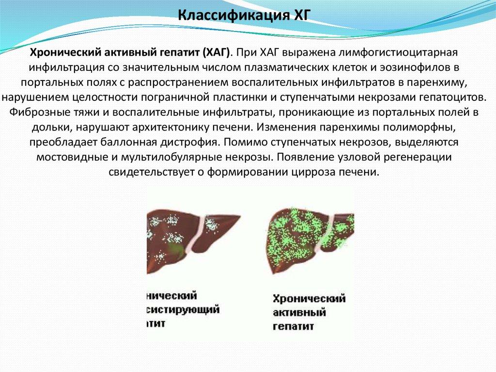Запрещённые продукты при болезни печени