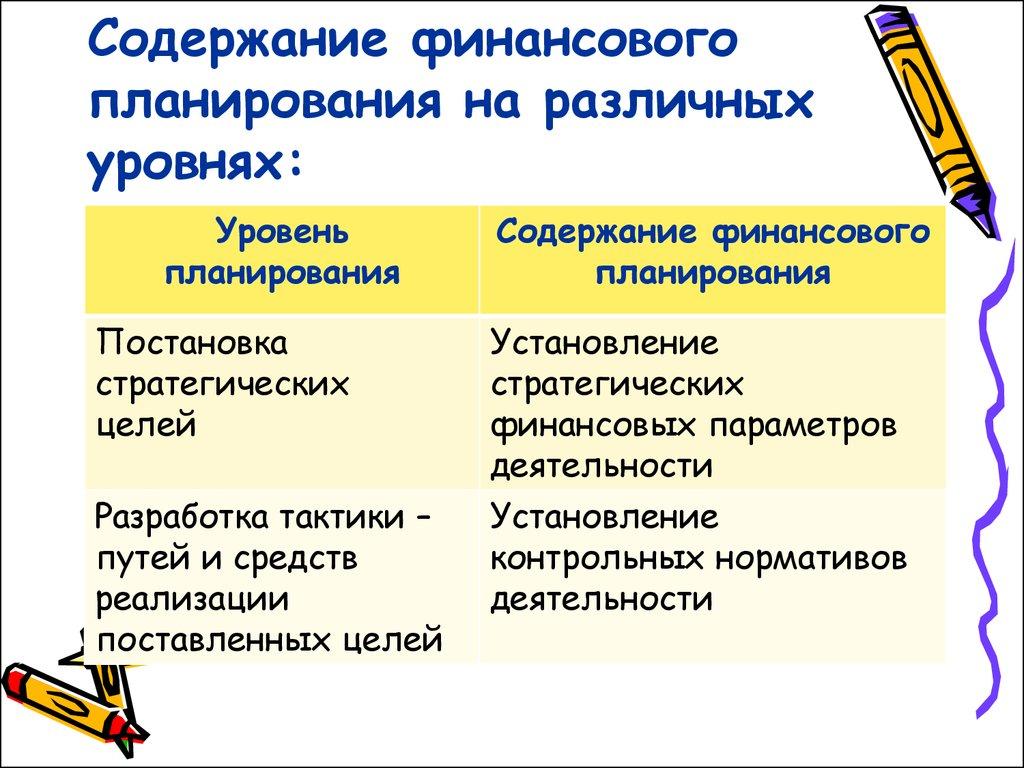 Диплом: анализ финансово-хозяйственной деятельности предприятия как внутренний механизм финансовой стабилизации
