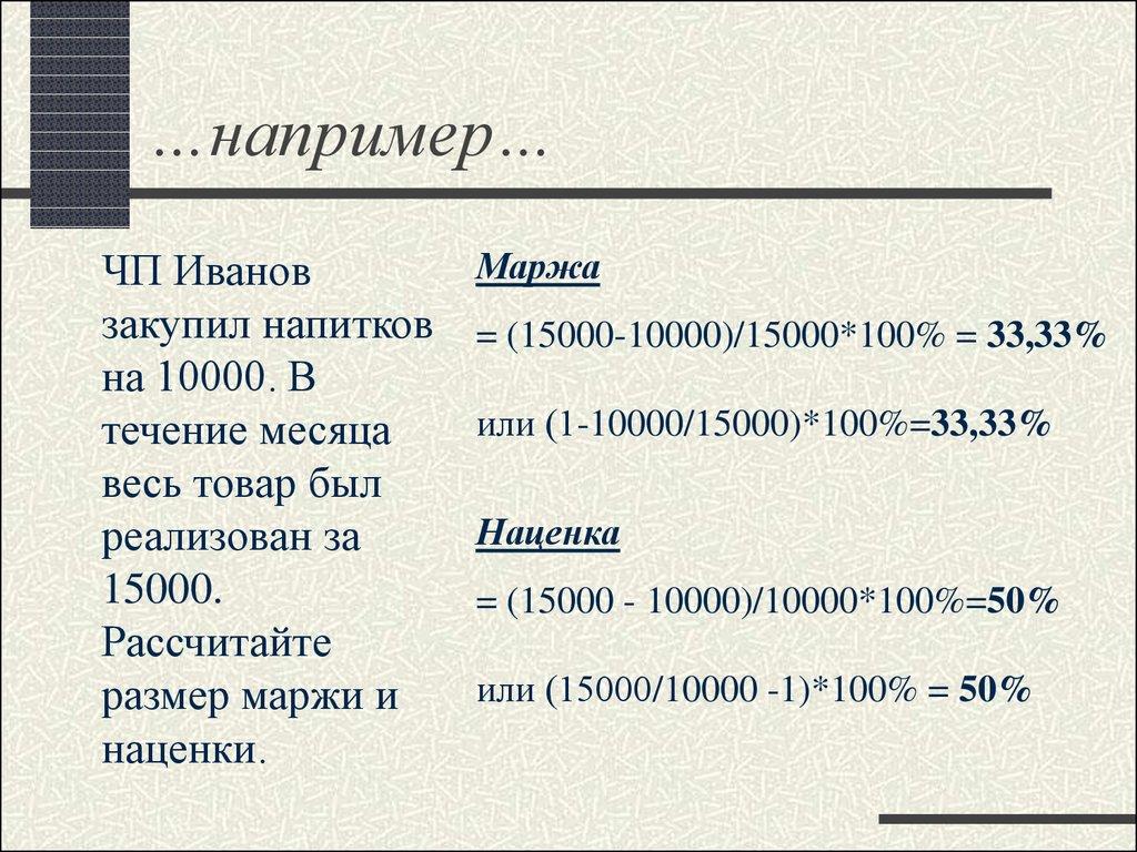 Дипломная работа формирование и использование прибыли на предприятии Формирование и использование прибыли
