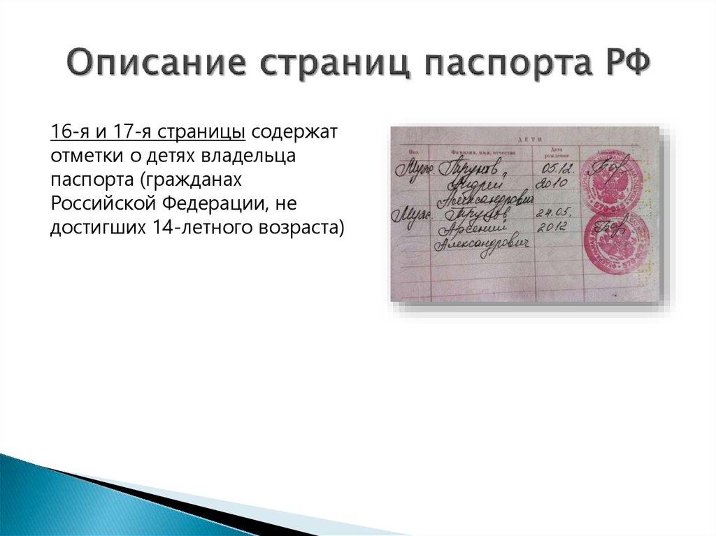 Виза в Италию  получить итальянскую визу Шенген в