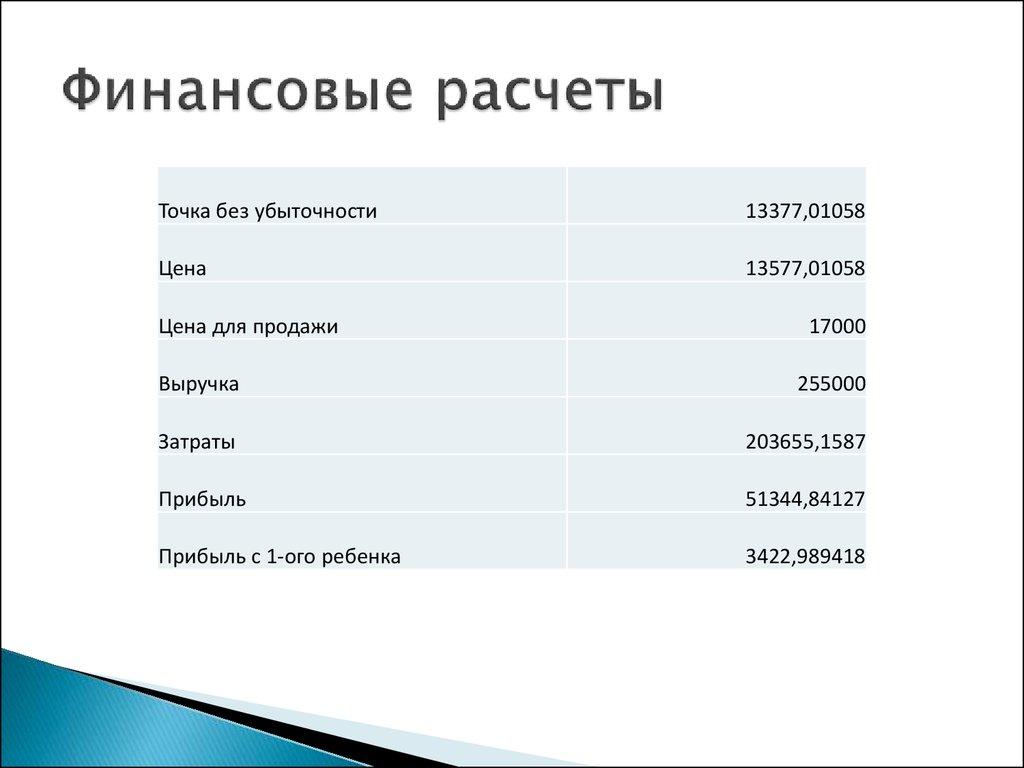 Балаковская районная больница официальный сайт
