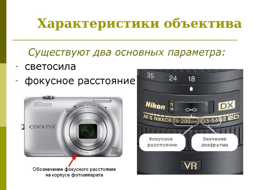 Гибридная фотокамера canon eos m5 + объектив 15-45мм is stm