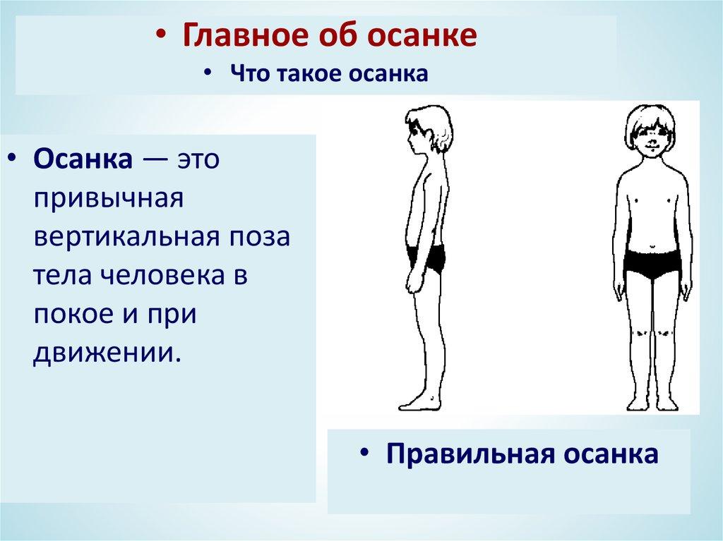 Корсеты для осанки в усть-каменогорске
