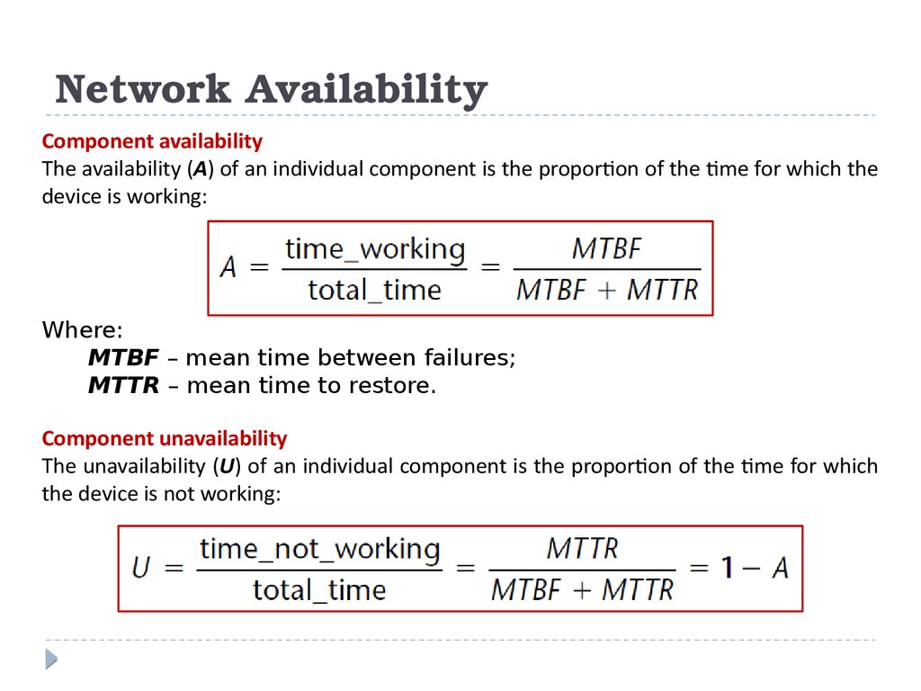 CCNA 4 Final Exam Answers 2018 (v3+v0) – Connecting Networks