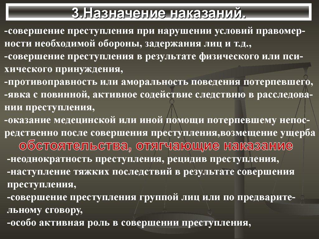 zastavlyaem-devushku-zanyatsya-seksom