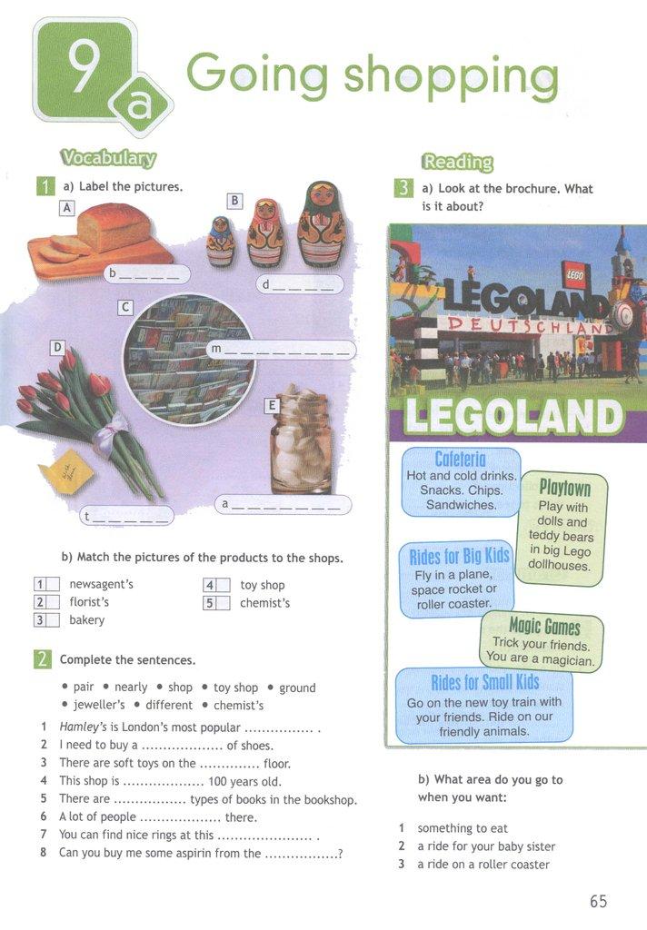Learning language pdf teaching second language and