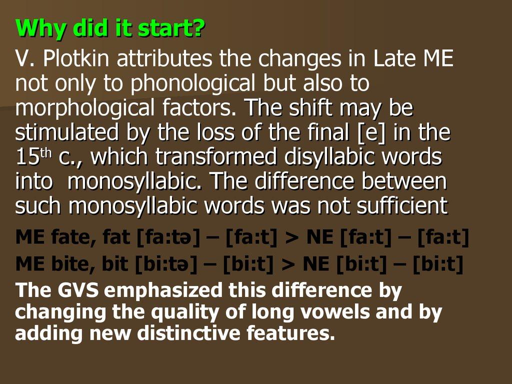 lecture 1 phonetics and phonology 1 phonetics of english lecture 1 introduction to phonetics 1 informacije o predmetu fond: 2p+2v slajdovi sa predavanja  phonetics phonology.