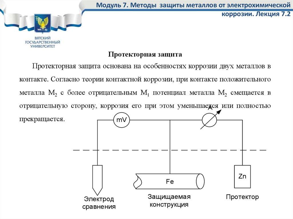 Estriche: Arbeitshilfen für Planung und Qualitätssicherung 2004