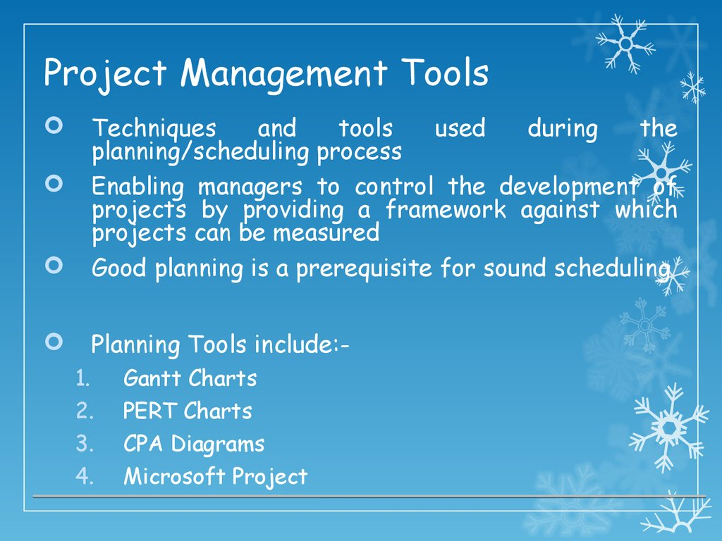 planning tools and techniques in performing Project management, project planning, templates and advice microsoft project plan templates techniques for performing work tools providing mechanical leverage.