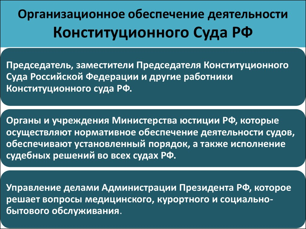 Налоговый кодекс Российской Федерации часть 2