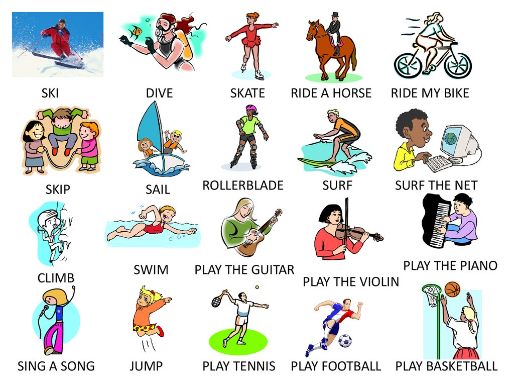Future Perfect Tense The Future Perfect Tense What Is The