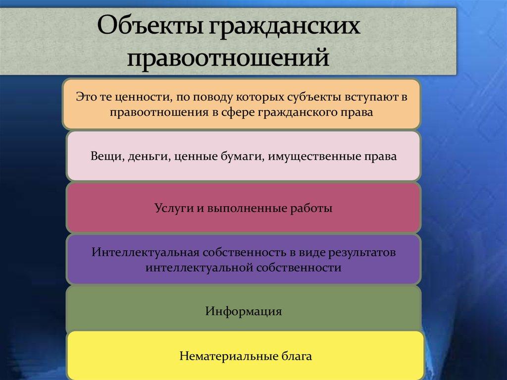 shop psychological trauma and addiction treatment vol 8 no