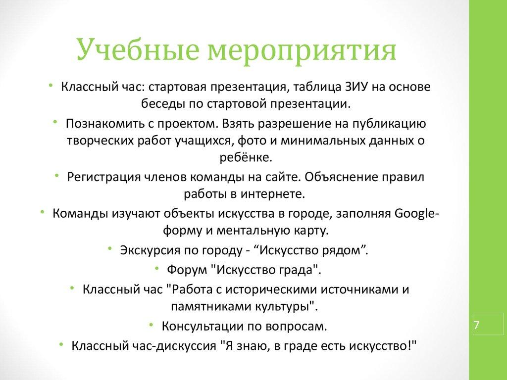 Сталинский Ампир Презентация