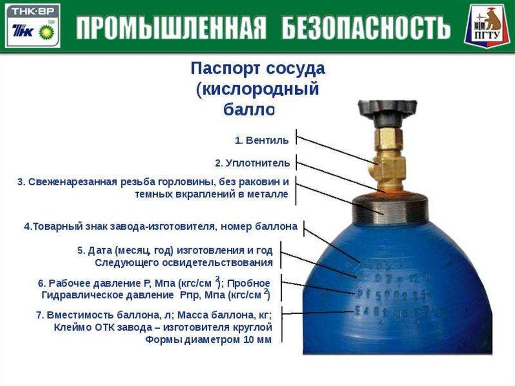 read Genotoxicity
