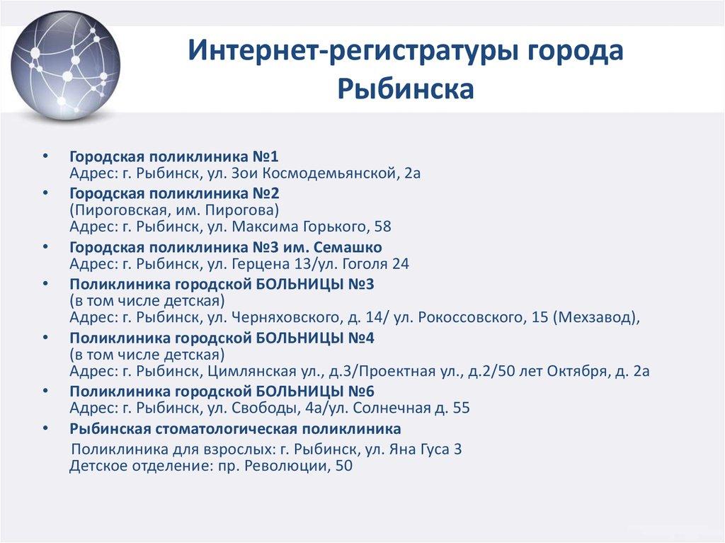 Г нижневартовск му городская поликлиника