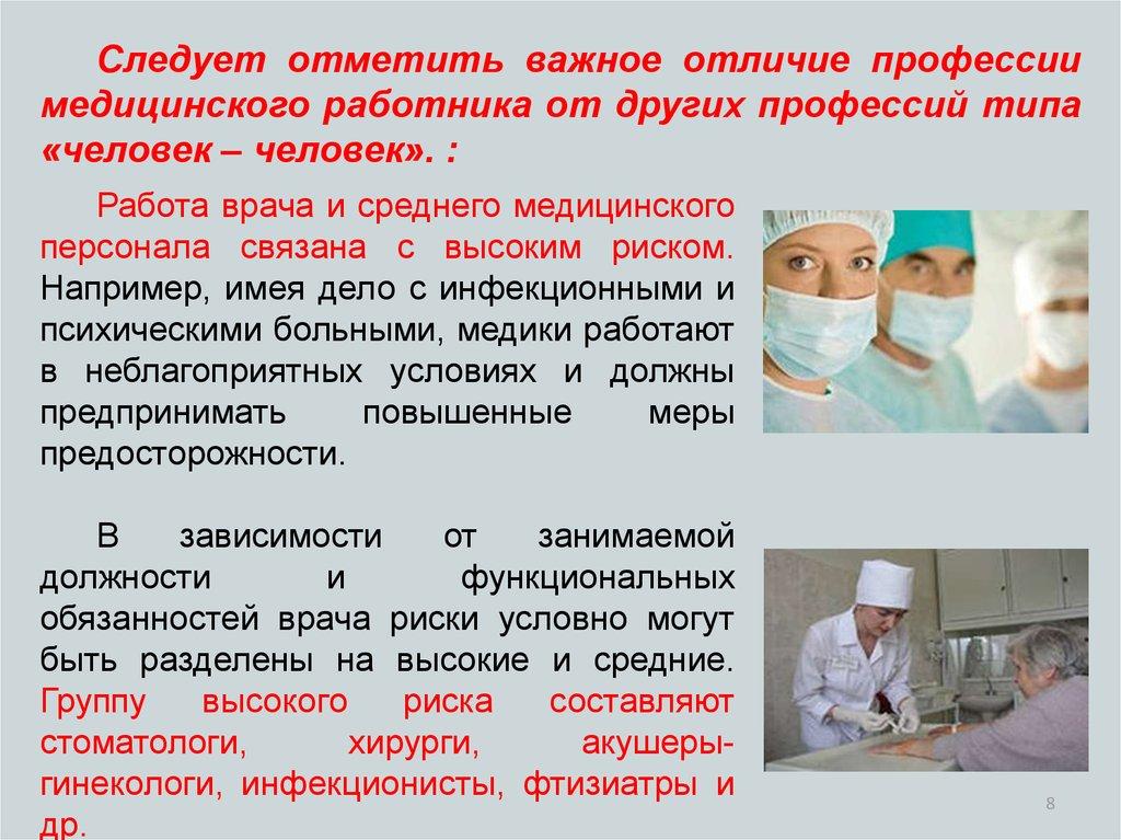 заключения дополнительного охрана труда врача фтизиатра понравилась коляска внешне