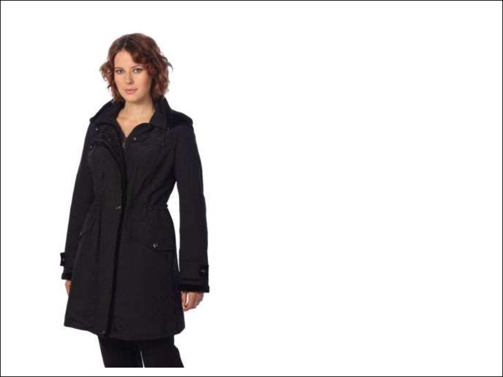 Характеристика ниточных соединений применяемых при изготовлении юбки