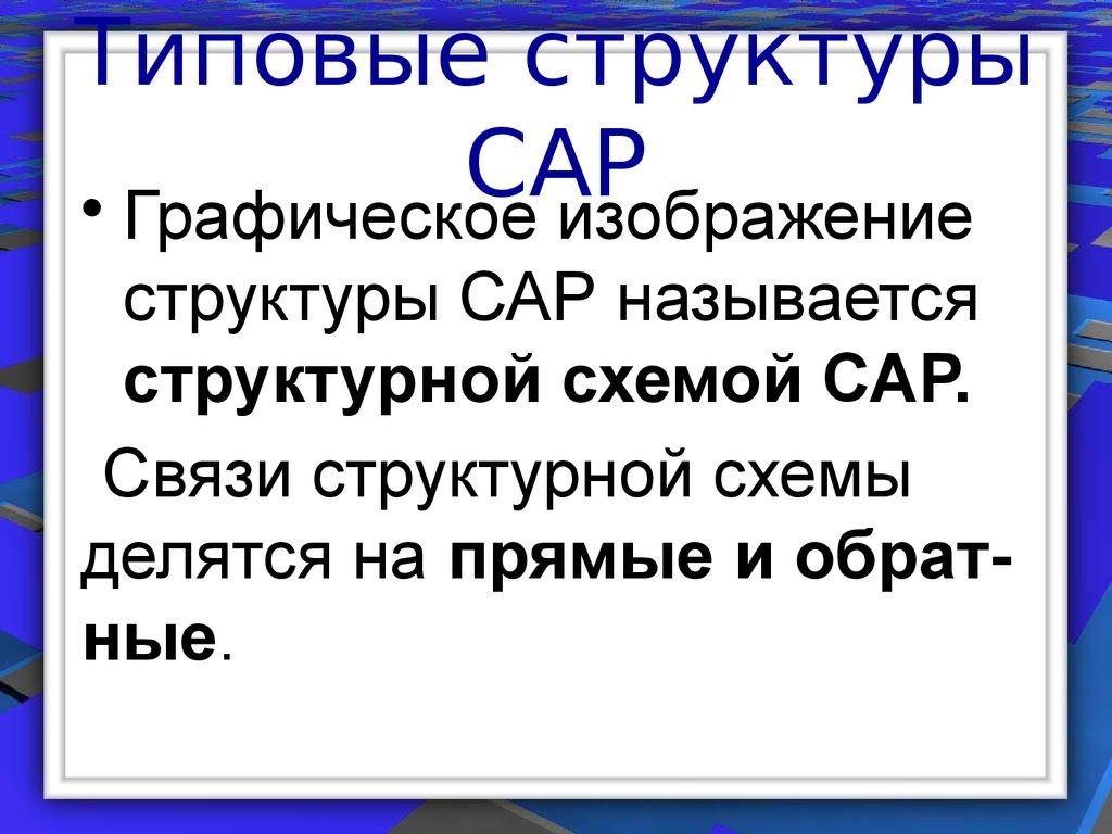 read МиГ 21