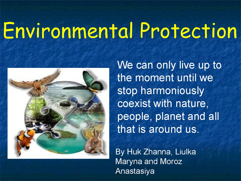 how to overcome global environmental problems A confluence of global environmental challenges home 4 barriers to overcome in achieving corporate environmental overcoming corporate environmental.