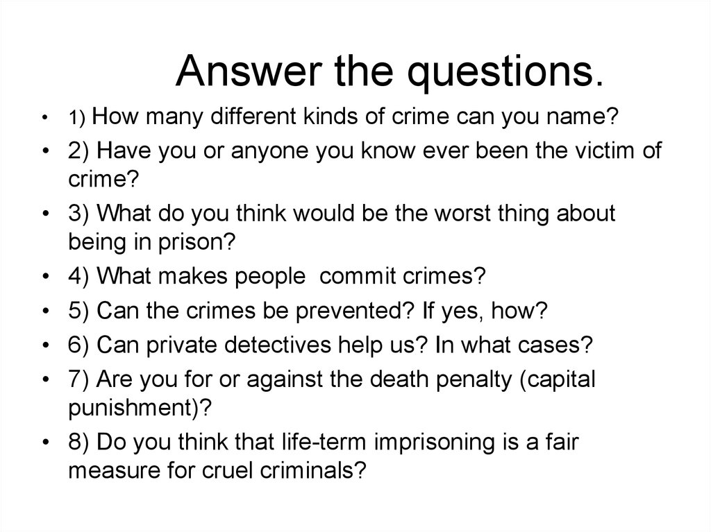 Murder (United States law)