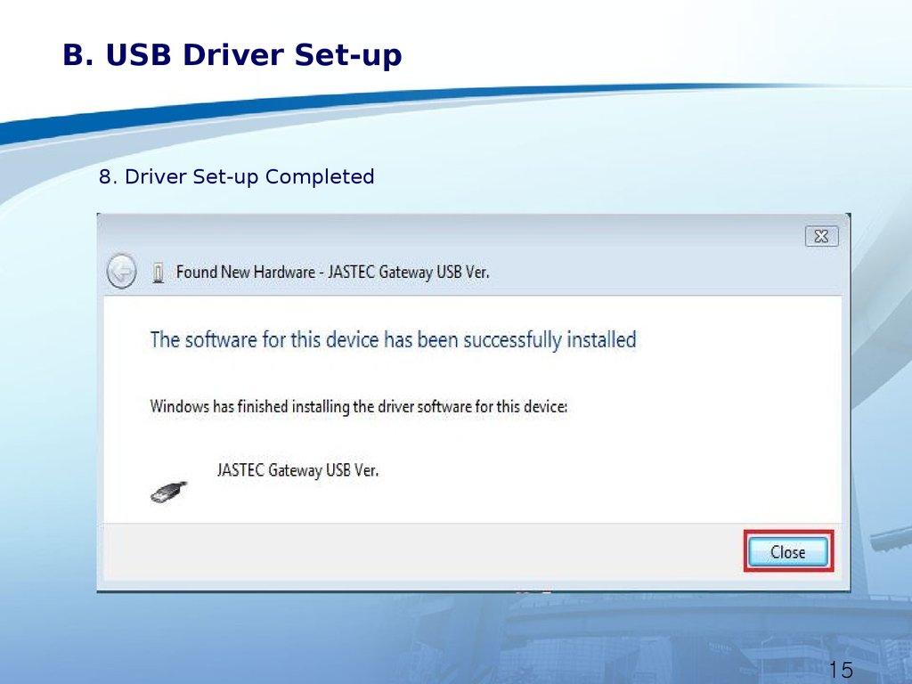 usb gateway set up manual in windows vista  u043f u0440 u0435 u0437 u0435 u043d u0442 u0430 u0446 u0438 u044f Gateway Drivers for Windows 8 Gateway Drivers for Windows 8