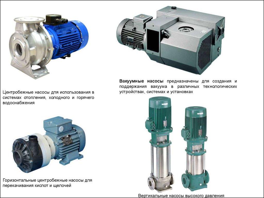 схема двигателя работающего на вакуумной энергии