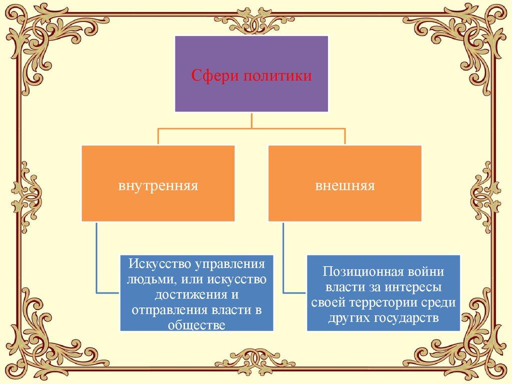 🚩 Реферат казахстан как правовое государство ml Реферат казахстан как правовое государство фото