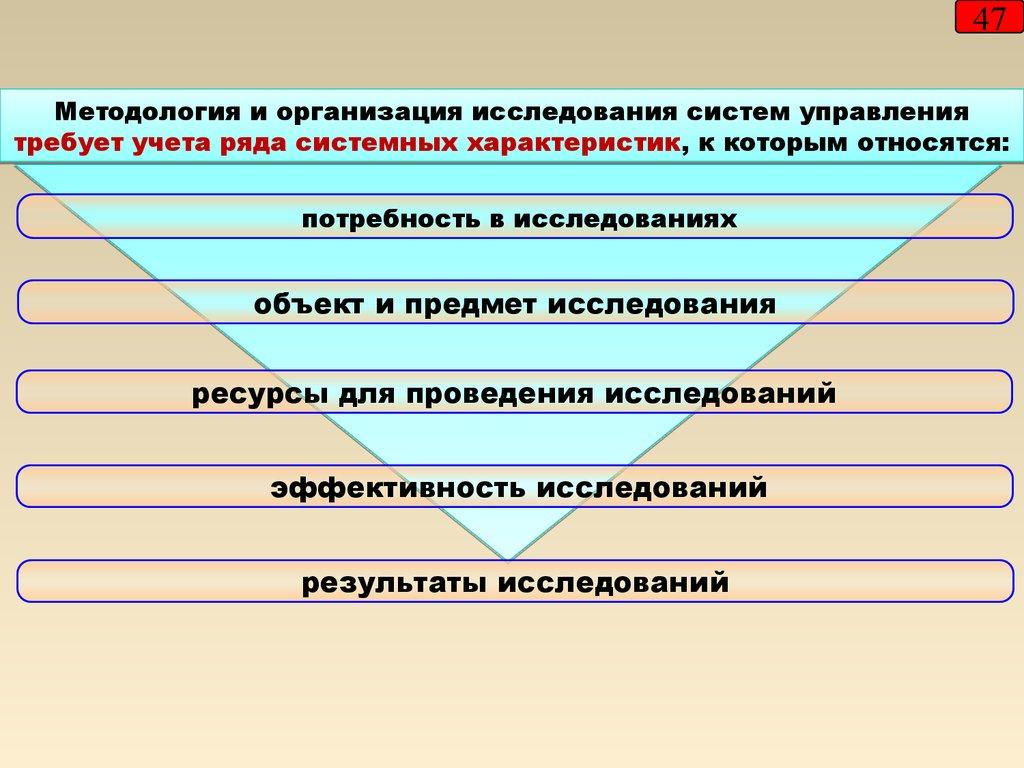 pdf Arcana