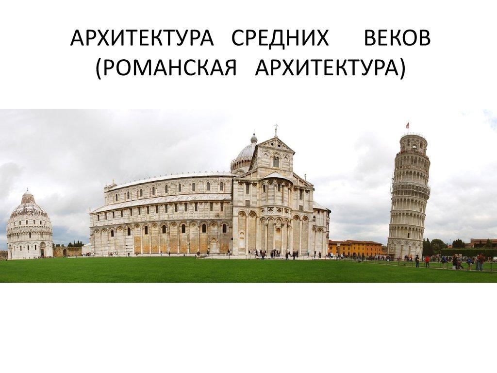 презентация на тему архитектура 18 века