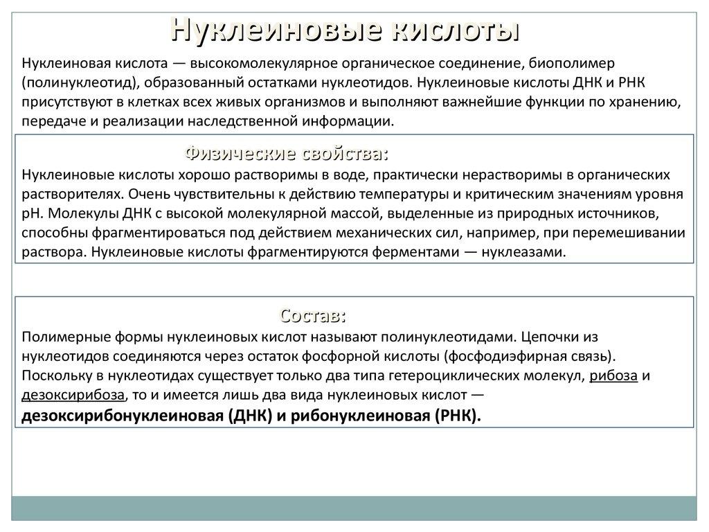 презентация по теме аденозинтрифосфорная кислота