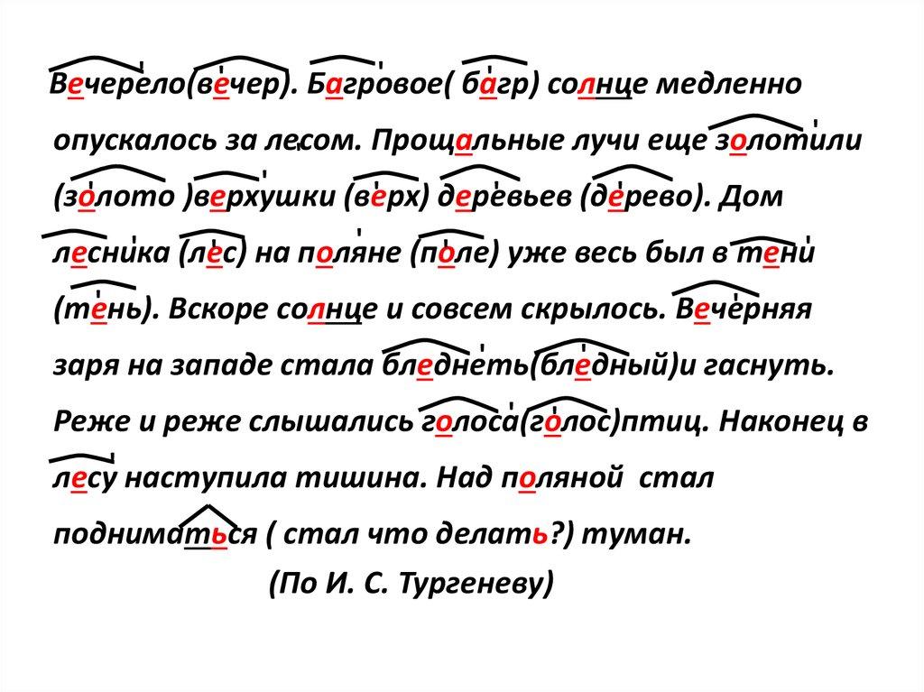 Гдз по Малюшкин 6 Класс