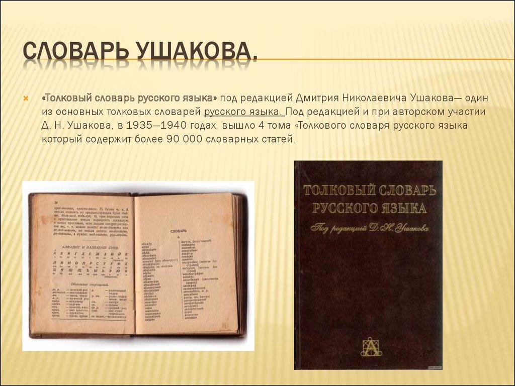 Книга русский язык на грани нервного срыва читать