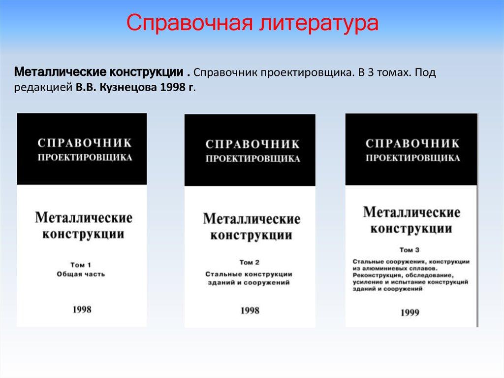 СНиП 41012003  vashdomru