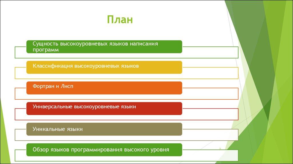 курсовой работы по педагогике план курсовой работы по педагогике